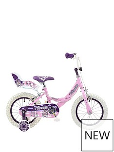 concept-concept-princess-14quot-wheel-girls-bike