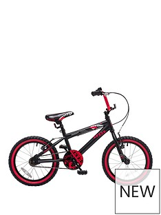 concept-concept-shark-16quot-wheel-boys-mountain-bike
