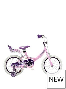 concept-concept-princess-16quot-wheel-girls-bike