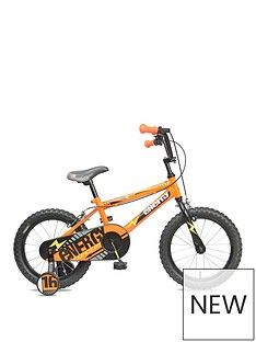 concept-concept-energy-16quot-wheel-boys-mountain-bike