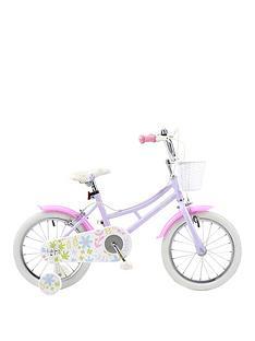 concept-concept-fleur-16quot-wheel-girls-bike