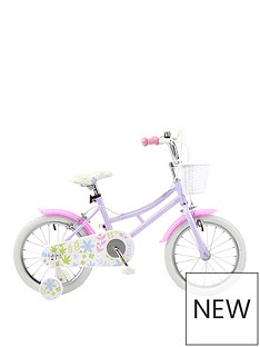 concept-concept-fleur-16quot-wheel-girls-bike