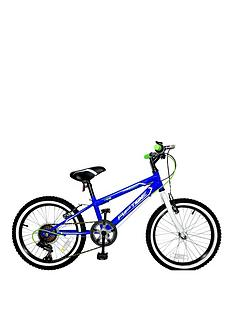 concept-concept-riptide-boys-18quot-wheel-6-speed-mountain-bike