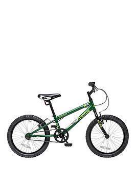 concept-concept-raptor-18quot-wheel-boys-mountain-bike