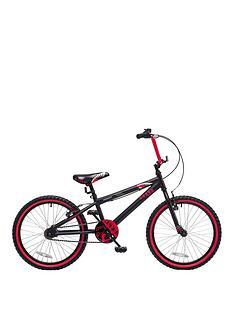 concept-concept-shark-20quot-wheel-boys-mountain-bike