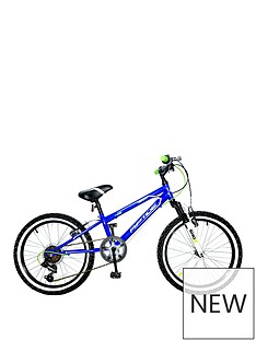 concept-concept-riptide-boys-20quot-wheel-6-speed-mountain-bike