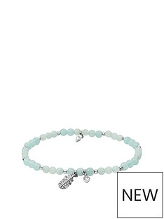 fossil-fossil-ladies-bracelet-amazonite-beads-feather-charm