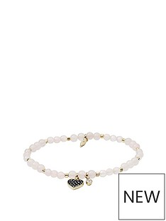 fossil-fossil-ladies-bracelet-rose-quartz-beads-heart-charm