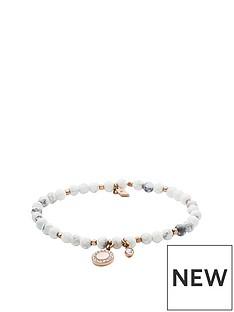 fossil-fossil-ladies-bracelet-howlite-beads-round-charm