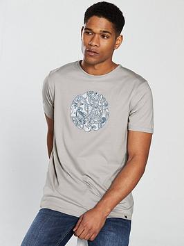 pretty-green-pretty-green-odessa-paisley-applique-t-shirt