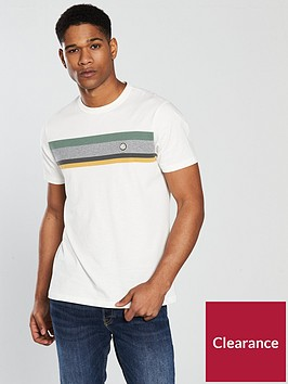 pretty-green-brydon-t-shirt