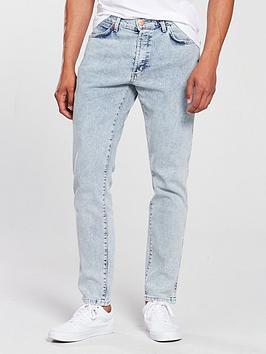 wrangler-slider-regular-tapered-jean-light-bleach