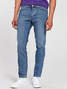 wrangler-slider-regular-tapered-jean