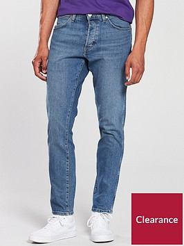 wrangler-slider-regular-tapered-jean