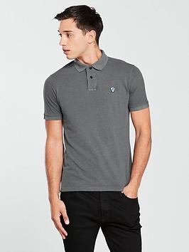 replay-r-logo-short-sleeve-polo
