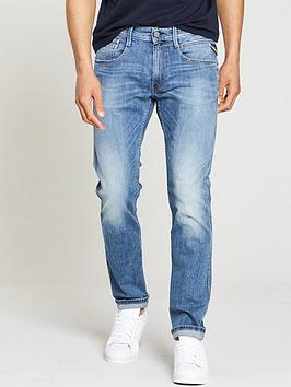 replay-anbass-slim-stretch-jeans