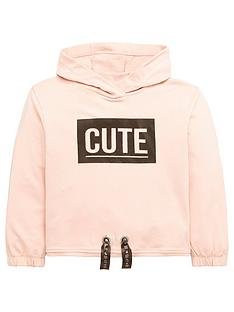 v-by-very-girls-pink-jewel-hoodie