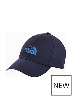 the-north-face-the-north-face-youth-horizon-hat