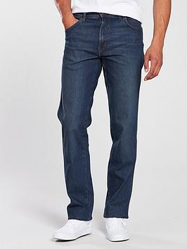 wrangler-texas-original-straight-jean