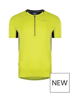 dare-2b-mens-attest-cycle-jersey