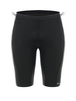 dare-2b-turnaround-cycle-shorts