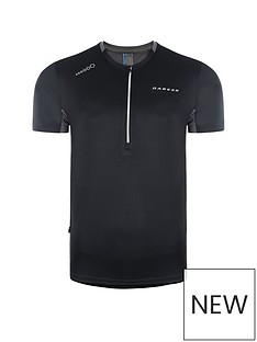 dare-2b-attest-cycle-jersey