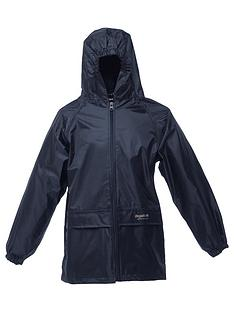 regatta-regatta-boys-stormbreak-waterproof-shell-jacket