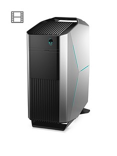 alienware-aurora-r7-intelreg-coretrade-i5-8400-processor-6gbnbspnvidia-geforce-gtx-1060-graphics-8gbnbspddr4-ram-1tbnbsphdd-gaming-pc