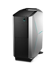 alienware-aurora-r7-intelreg-coretrade-i5-8400-processor-8gbnbspddr4-ram-1tbnbsphdd-gaming-pc-with-6gbnbspnvidia-geforce-gtx-1060-graphics