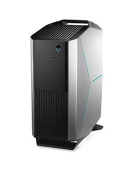 alienware-aurora-r7-intelreg-coretrade-i5-8400-processor-8gbnbspddr4-ram-1tbnbsphdd-gaming-pc-with-6gbnbspnvidia-geforce-gtx-1060-graphics