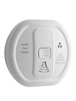 honeywell-carbon-monoxide-detector