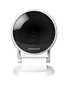 honeywell-c2-wifi-security-camera