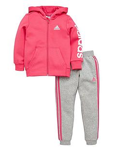 adidas-younger-girls-hojo-tracksuit-pinknbsp