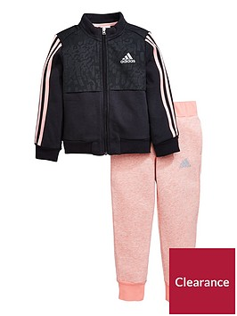adidas-younger-girls-tracksuit-blackpinknbsp