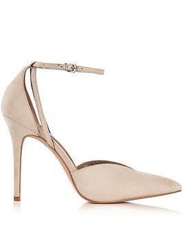 reiss-katya-suede-ankle-strap-heelsnbsp--nude