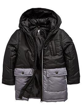 mini-v-by-very-boys-padded-coat