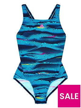adidas-girls-parley-swimsuit