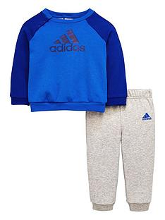 0 3 Months Adidas Child Baby Www Very Co Uk