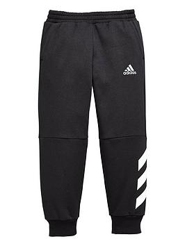 adidas-younger-boys-comfy-pant