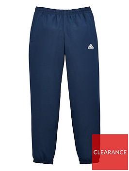 adidas-boys-stanford-pant-navynbsp