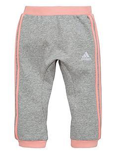 adidas-baby-girls-jogger-medium-grey-heathernbsp