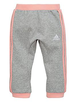 adidas-baby-girls-jogger-medium-grey-heathernbsp