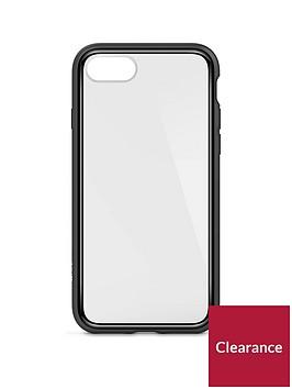 belkin-sheerforcetrade-elite-protective-case-for-iphone-8-iphone-7-black