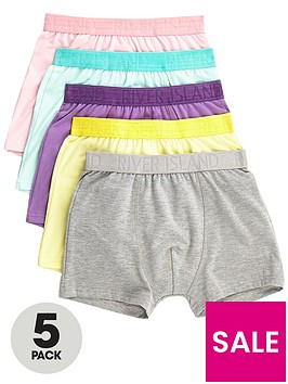 river-island-boys-pastel-boxers-multipack
