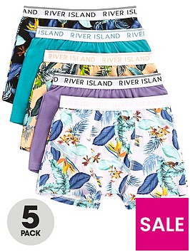 river-island-boys-tropical-boxers-multipack