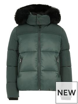 river-island-boys-faux-fur-hood-padded-jacket