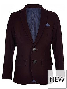 river-island-boys-suit-blazer