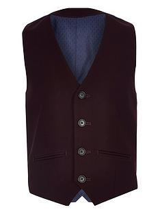 river-island-boys-suit-waistcoat
