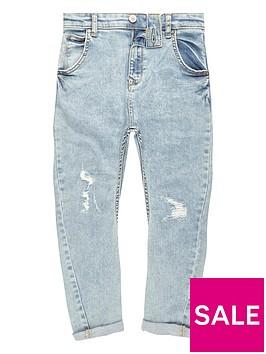 river-island-boys-light-blue-ripped-tony-slouch-jeans