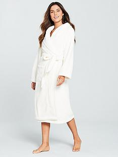 v-by-very-textured-hooded-robe-creamnbsp